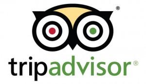 Tipadvisor