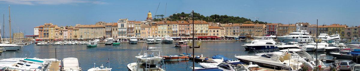 N 11saint tropez port grimaud smartour riviera - Visiter port grimaud ...