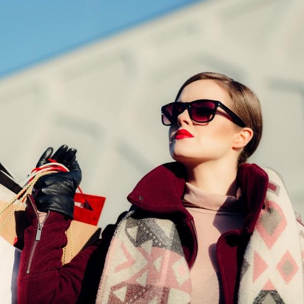 Personal shopper Smartour Riviera