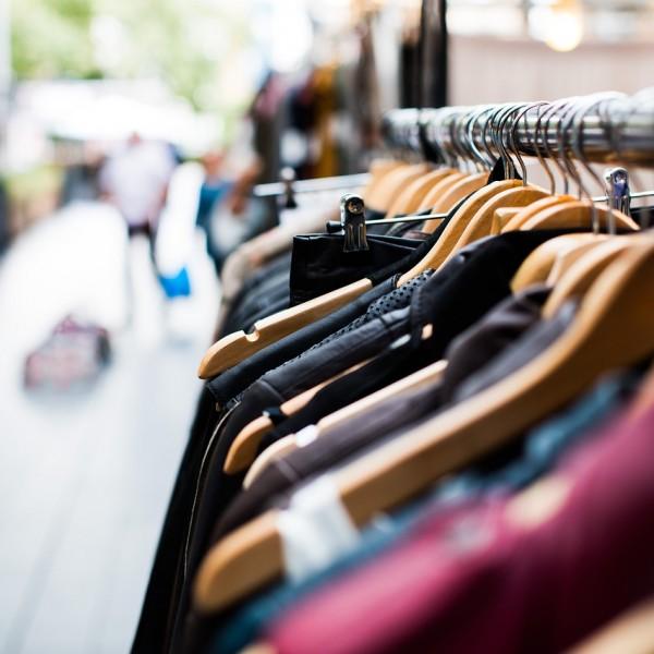 Shopping avec Smartour Riviera